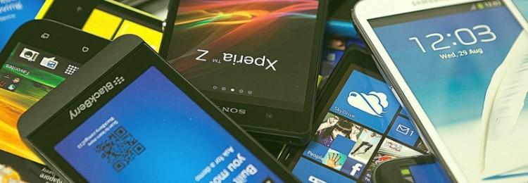Купить телефон в Польше: где в Белостоке купить смартфон
