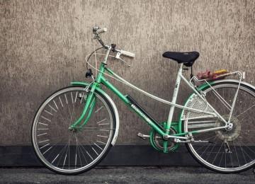 Купить велосипед в Польше