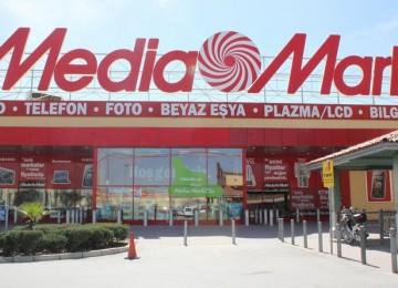 Mediamarkt в Белостоке — сеть магазинов электроники и бытовой техники