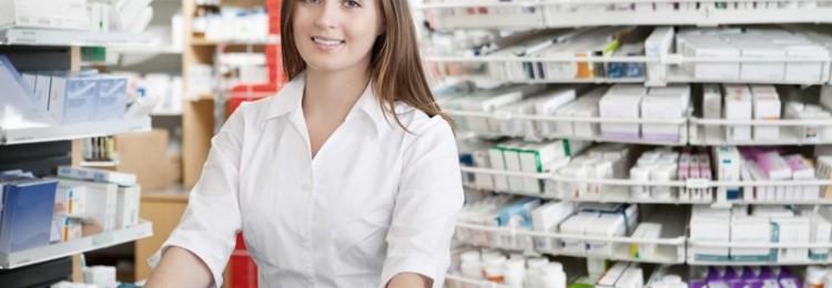 Аптеки Белостока