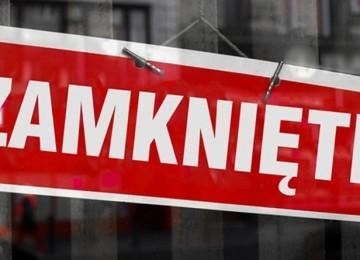 В Польше все-таки запретят торговлю по воскресеньям