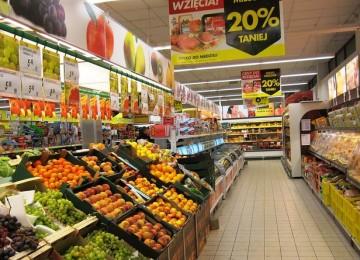 Топ самых дешевых и популярных польских супермаркетов