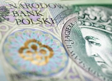 В 2020 году грядут значительные перемены для польских работников и работодателей