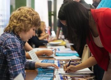 Работа в Польше для студентов – могут ли иностранные студенты устроиться на работу в Польше