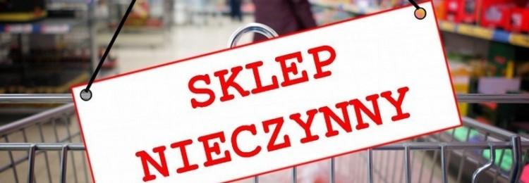 Все больше поляков выражают недовольство по поводу запрета воскресной торговли