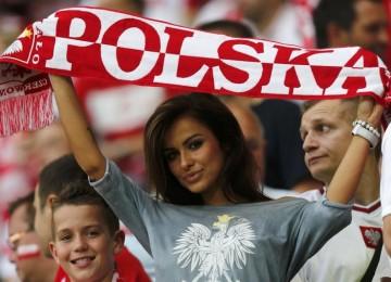 Бесплатные курсы польского языка в Минске
