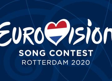 Польша на Евровидение 2020