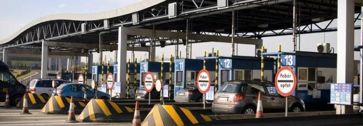 Дороги в Польше: стоимость и карта платных дорог Польши