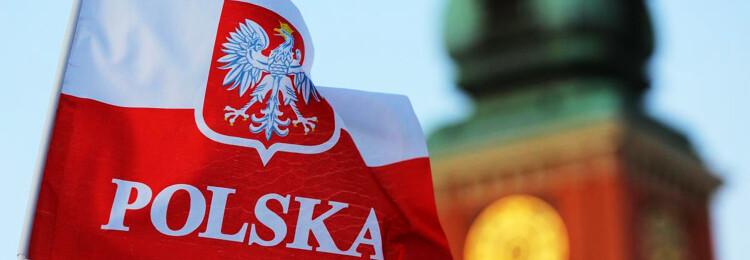 Визовые центры Польши с 11 мая возобновят работу, но не для всех