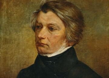 Самые известные польские писатели и поэты