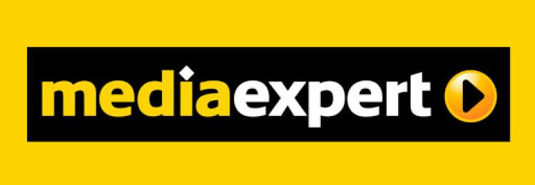 Магазин техники и электроники MediaExpert в Польше