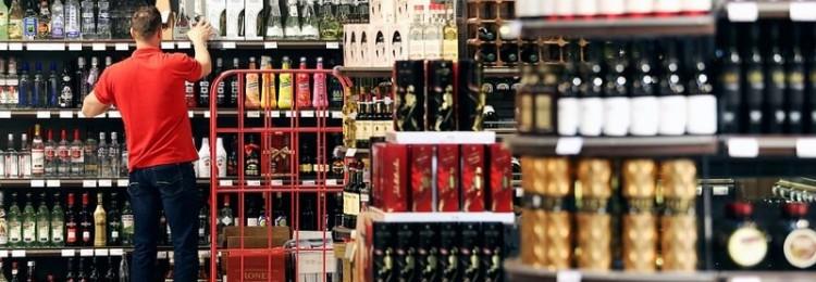 С нового года в Польше подорожает алкоголь и табачные изделия