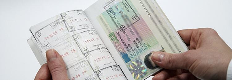 Стоимость визы в Польшу для белорусов