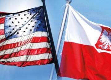 Полякам отменят визы для поездок в США
