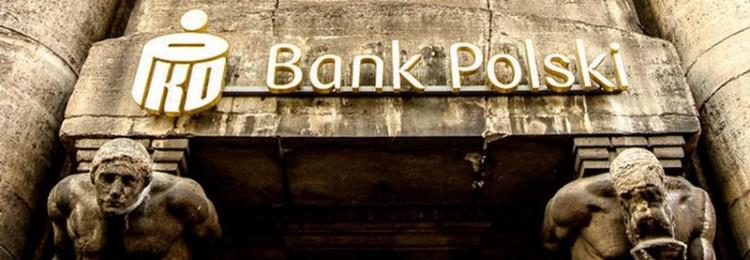Какие сложности ожидают иностранцев при открытии банковского счета в Польше