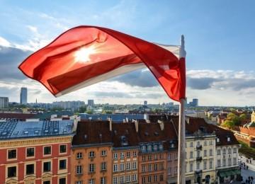 Новая миграционная политика Польши и ее влияние на иностранных работников