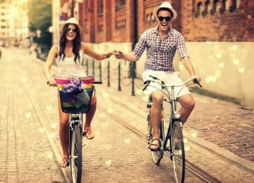 Купить велосипед в Белостоке