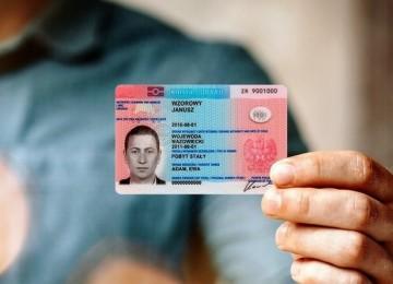 Получить ВНЖ в Польше стало сложнее? Поправки к Закону об иностранцах