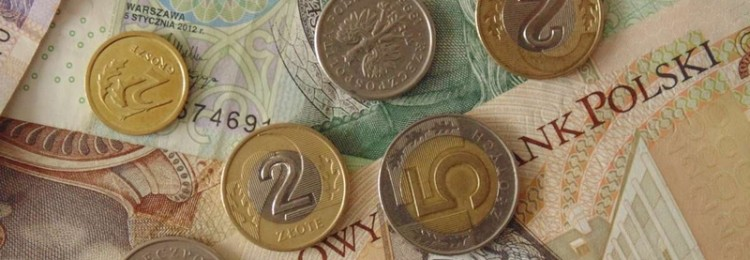 Налоги в Польше: какие налоги платят в Польше