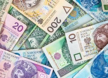 800 злотых: миф или реальность? В Польше планирую ввести купюру номиналом 800 злотых