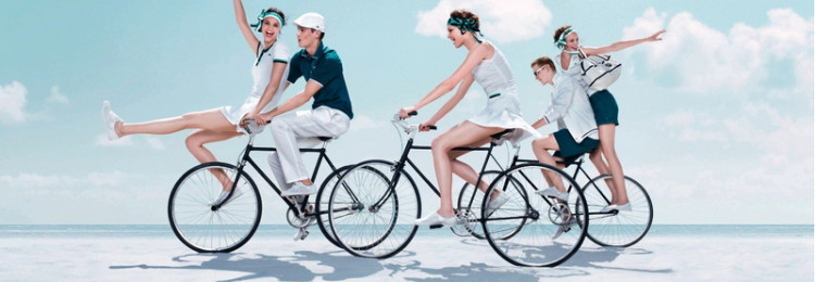 Магазины велосипедов в Белостоке