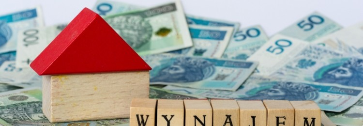 Сколько стоит аренда квартир в разных городах Польши