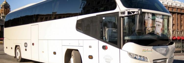 Автобус Брест-Бяла-Подляска