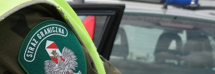 Изменение норм ввоза товаров в Беларусь из Польши: ввезти крупногабаритные товары станет дешевле