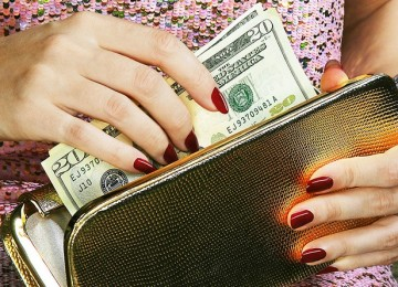 Сколько денег нужно иметь при себе для поездки в Польшу