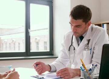 В планах Польши отмена нострификации дипломов врачей