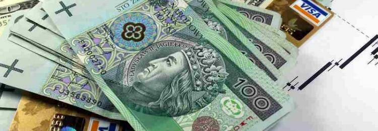 Каким образом европейская минимальная зарплата окажет влияние на доходы трудящихся в Польше