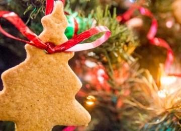 Рождество в Кракове (отель Park Inn by Radisson Krakow 4*)