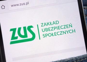 ZUS и NFZ: что это и сколько стоит медицинская страховка в Польше