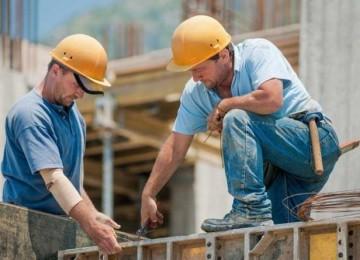 Острая нехватка работников строительных специальностей в Польше