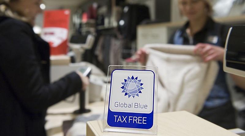 Global_Blue-shopping