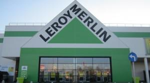 Leroy_Merlin-1