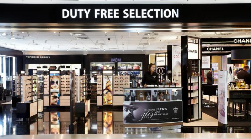 duty-free-main