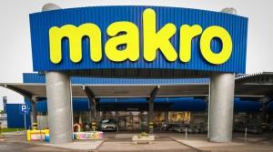 makro-1