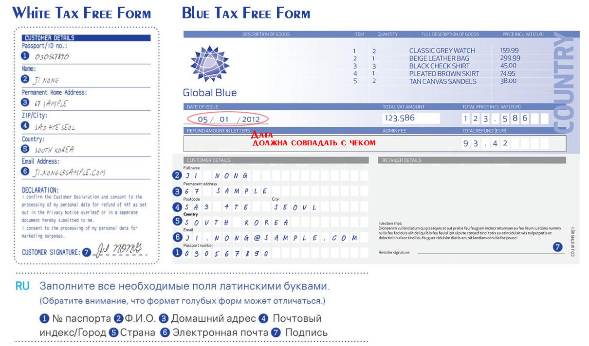 tax-free-form