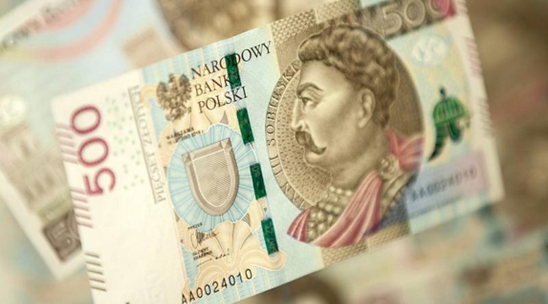 500-zlotykh