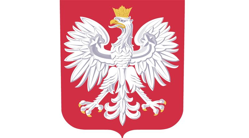 gerb-polshi-main