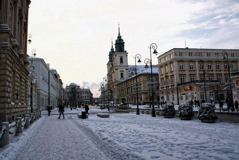 krakovskoe-predmestie