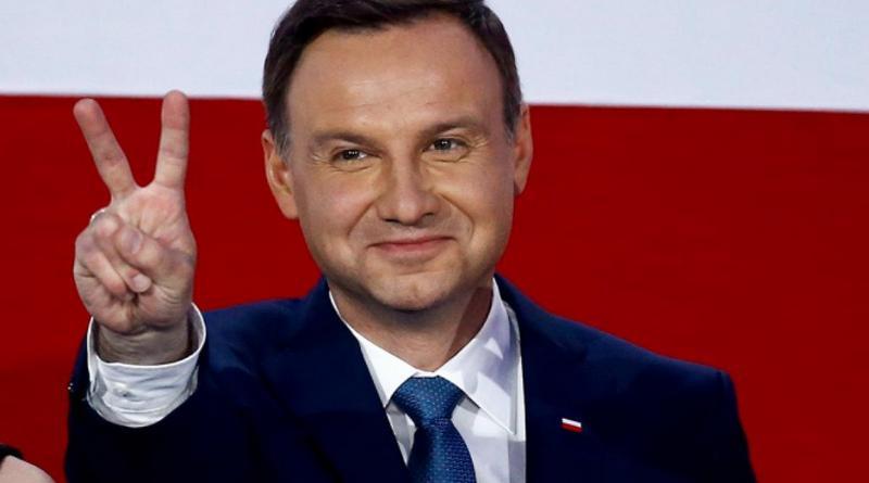prezident-polshi