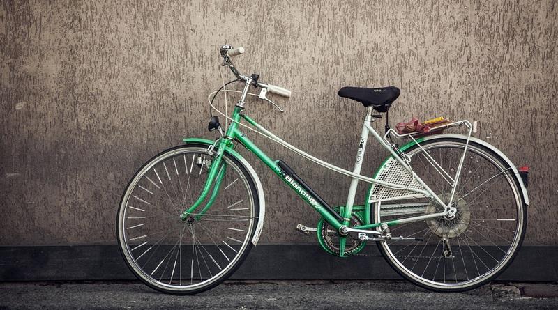 velosiped-v-polshe