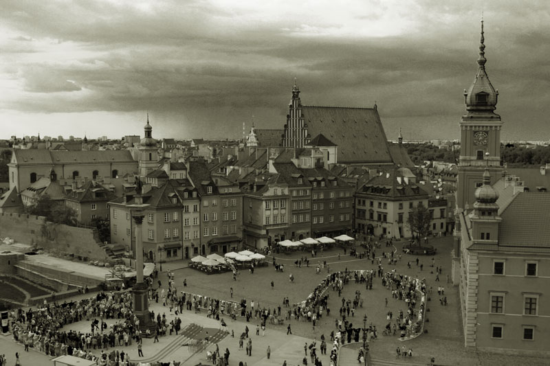 warsaw-old-1