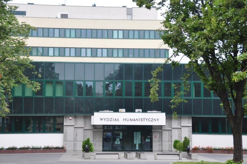 Universitet-Marii-Kyuri-Sklodovskoj