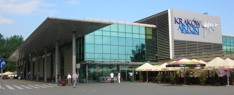 aeroport-krakova-1