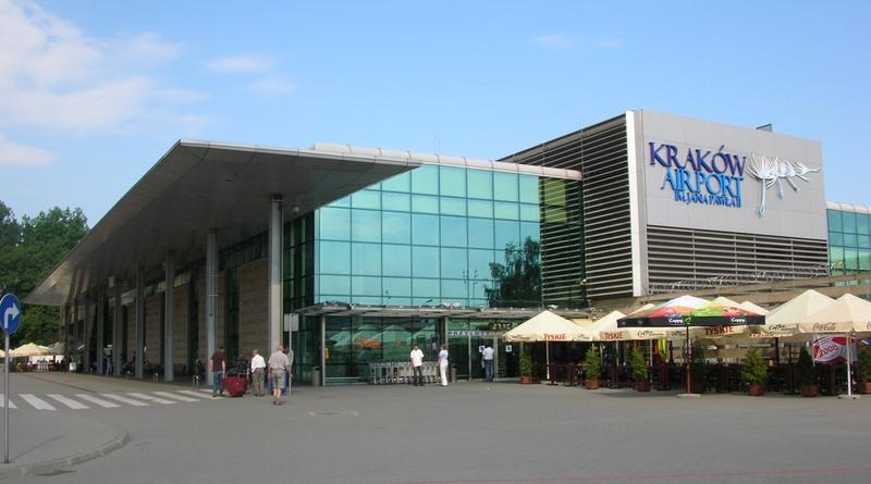 aeroport-krakova