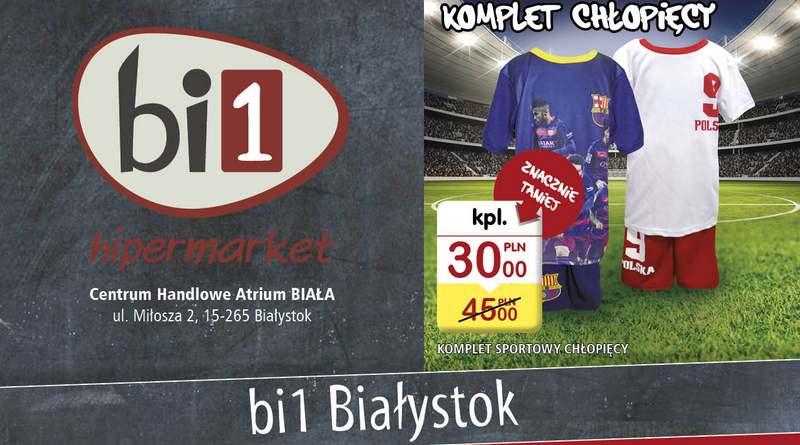 gazetka-b1