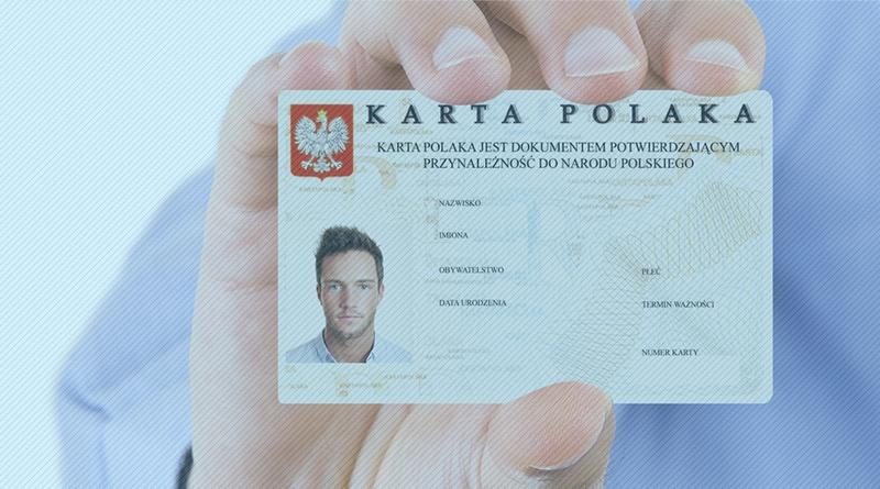 karta-polyaka-v-grodno